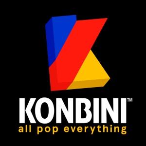 logo_konbini