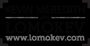 lomokev_logo_web