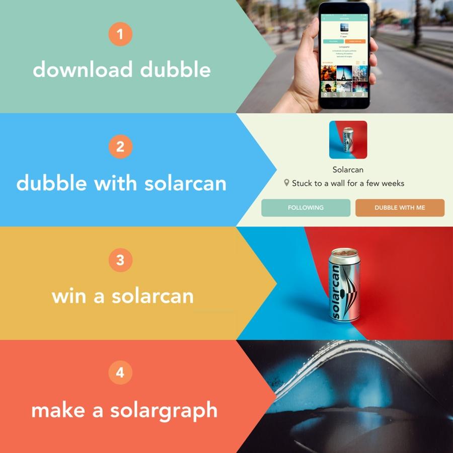 solarcan_dubble_flat