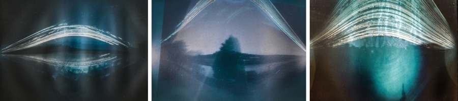 solargraphs-01