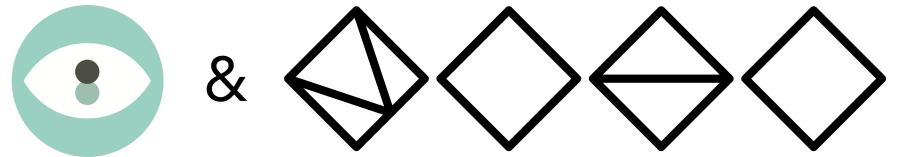 MONO Logo Black